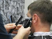 peluquería Unisex