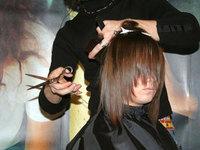 peluquería técnica